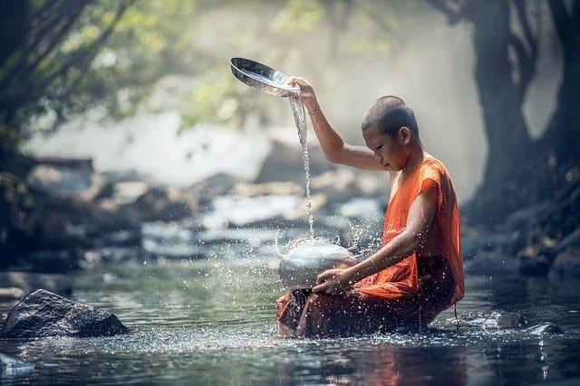 buddhist-1807518_640