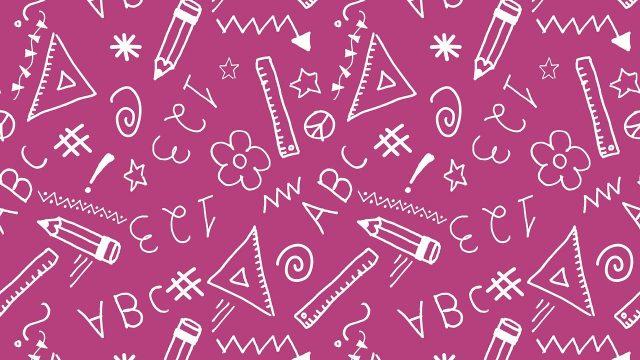 abc, alphabet, pencil-6640453.jpg